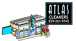 Atlas Dry Cleaners